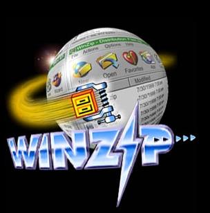 Winzip архиваторы уикипедия қазақша - 9a62c