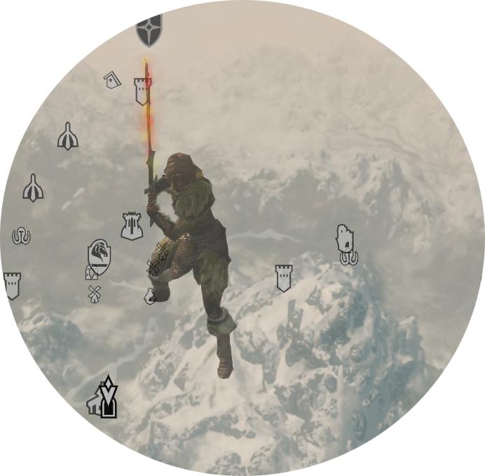Нород подскажите пожалуйста сылку где можно скачать патч 1.3.10 рус для Sky